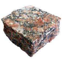 Слэбы из камня