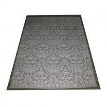 Безворсовые ковровые дорожки